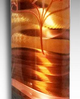 "Copper Elements<br>12"" x 26"""