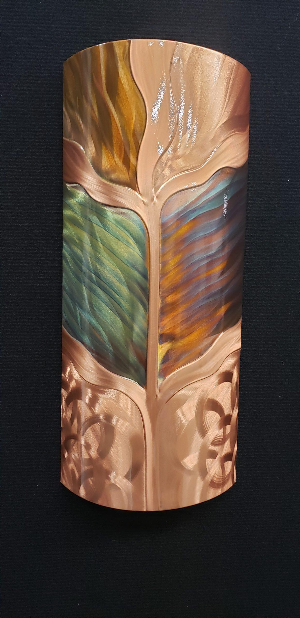 Tree of Life - C 8 x 17