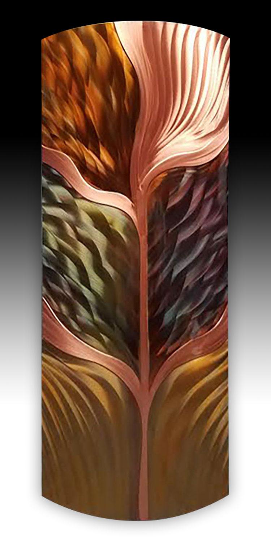 12 x 26 Tree of Life - Y